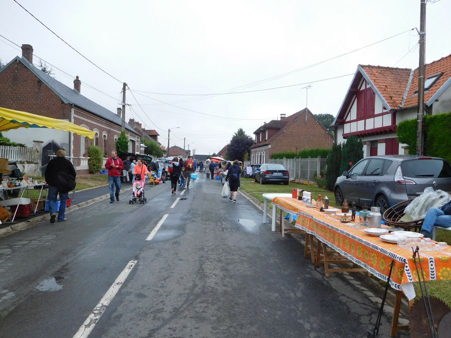 rederie